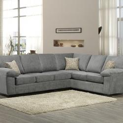 fancy sectional sofas wooden sofa furniture images home 9220