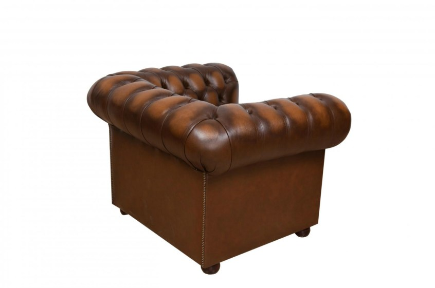Sillon Chester Waterloo Club