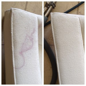 Upholstery Cleaning Miami  Sofa Cleaners Miami Leather and Suede 7869420525