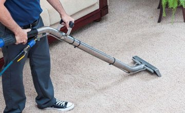 sofa cleaning los angeles grey dfs ca carpet