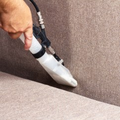 Microfiber Sofa Cleaning Products Dark Brown With Gray Walls Upholstery & Fabric Singapore | Expert Cleaner