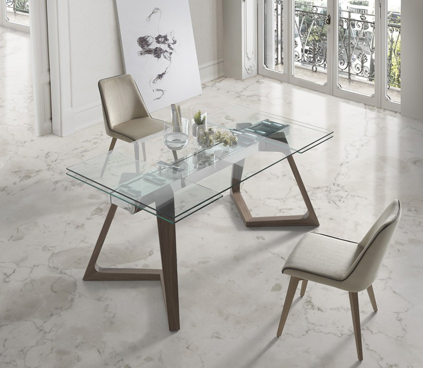 Mesa Oficina Moderna | Planos De Casas Y Apartamentos En 3 ...