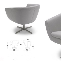 Tub Chair Covers For Sale Ikea Tullsta Chicago Sofa Concept