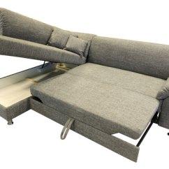 Big Sofa Eckcouch Reupholster My Leather Bettkasten Im Kleinen Ecksofa. - Sofadepot