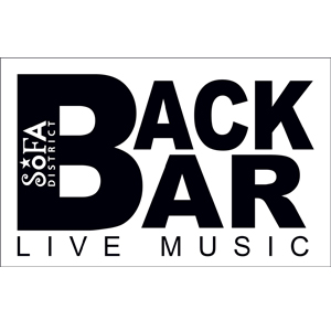 back bar sofa san jose ca standard l shaped dimensions silicon valley s creative district
