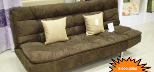 sofa giường HCM