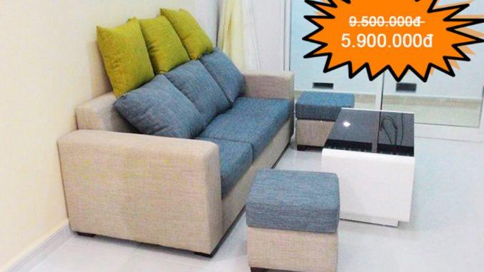 sofa-goc-gia-re-dg5930
