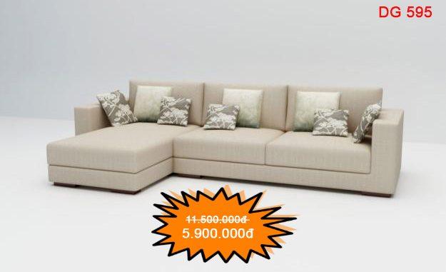 sofa-goc-gia-re-dg595