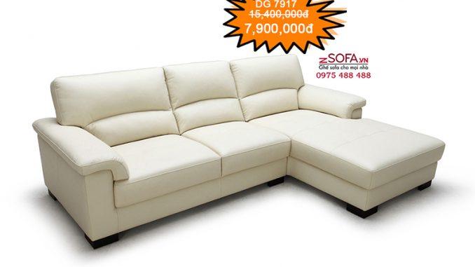 sofa-goc-gia-re-dg7917