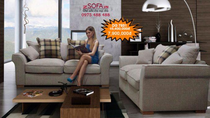 sofa-goc-gia-re-dg7931