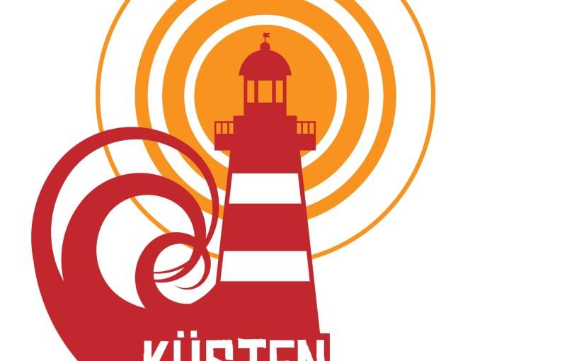 Küstenkommentar Logo