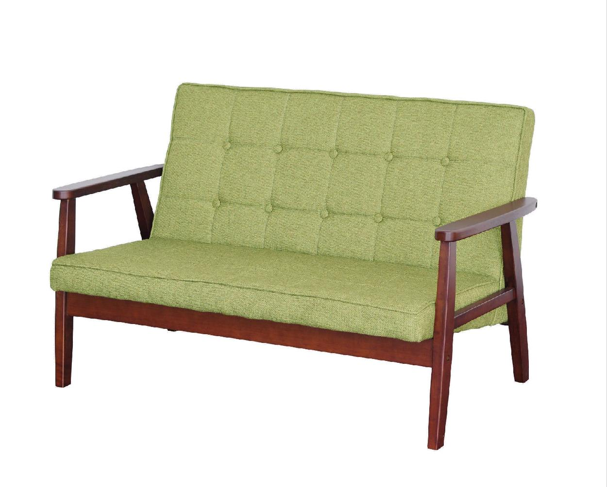 sofa online cheapest bassett furniture alex reviews cute couches available couch and