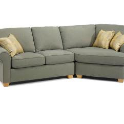 Sofa Chaises Crate And Barrel Leather Reviews Cheap Sectional Sofas Under 100 Couch Ideas