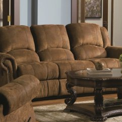 Sofa Sleepers Under 400 Upholstery Ideas Cheap Sectional Sofas 100 Couch And