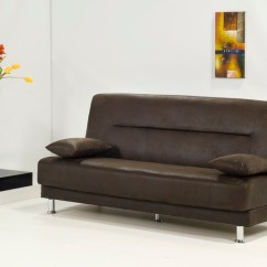Best Sectional Sofas For The Money Light Sofa And Dark Great Soft Couches Under 200 Dollars - Make An Online ...