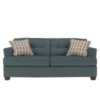 cheap tufted couch - 28 images - buy cheap sofas tufted ...