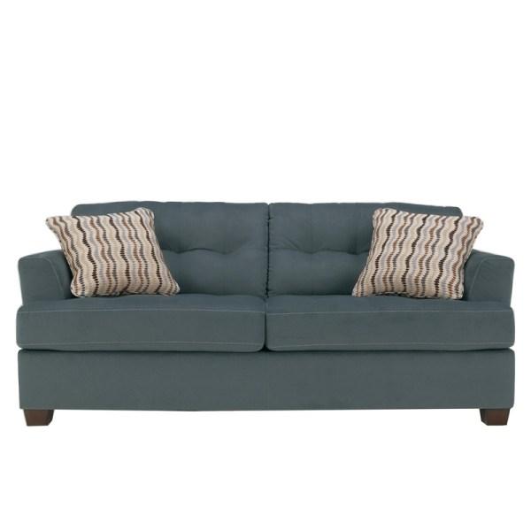 Cheap Loveseats Small Spaces Couch & Sofa Ideas Interior Design