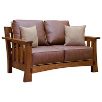 Cheap Loveseats For Small Spaces | Couch & Sofa Ideas ...