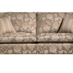 Sofa Covers Low Price Lazy Boy Leather Reclining Reviews Cute Cheapest Couches Available Online Couch And
