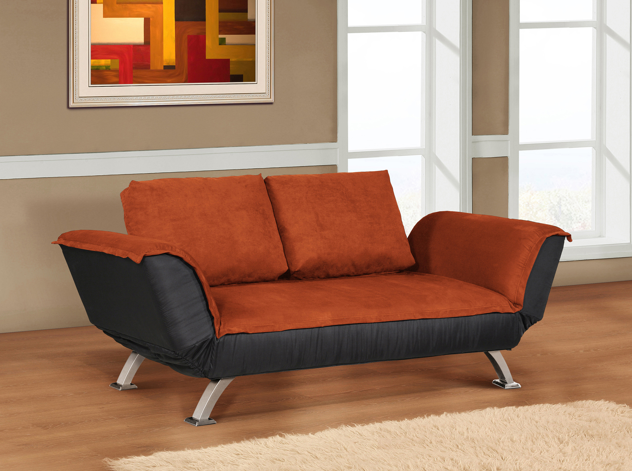 love seat sofa bed childrens chairs convertible loveseat with chaise couch and