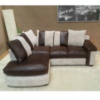 cuddle corner sofa - 28 images - corner sofa with swivel ...