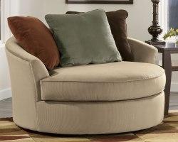 cuddle couch round – Couch & Sofa Ideas Interior Design ...