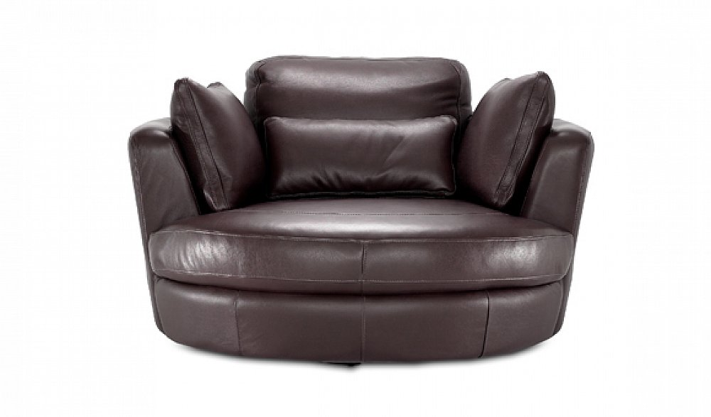 cuddle couch with optional tray for sale  Couch  Sofa