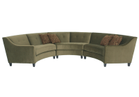 Curved Couch Revit | Couch & Sofa Ideas Interior Design ...