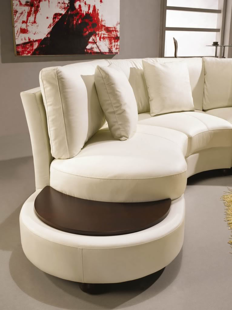 curved sofa table sectional  Couch  Sofa Ideas Interior