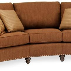 Best Place To Buy Sectional Sofa Accent Pillows Curved Table | Couch & Ideas Interior ...