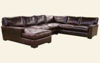 Extra Deep Sectional Couch | Couch & Sofa Ideas Interior ...