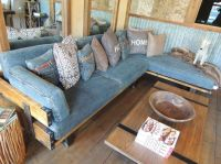 Denim Sofa Ikea | Couch & Sofa Ideas Interior Design ...