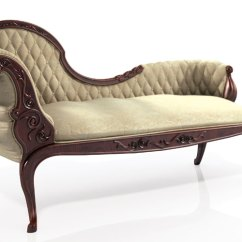 Rattan Garden Chairs Only Uk Stair Climber Difference Between Loveseat Couch Sofa – & Ideas Interior Design Sofaideas.net