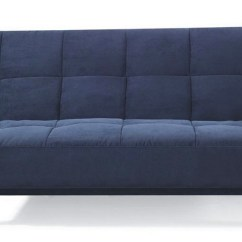Who Makes The Most Comfortable Sectional Sofa Futura Italy Bed Cheapest Lounges Online | Couch & Ideas Interior ...