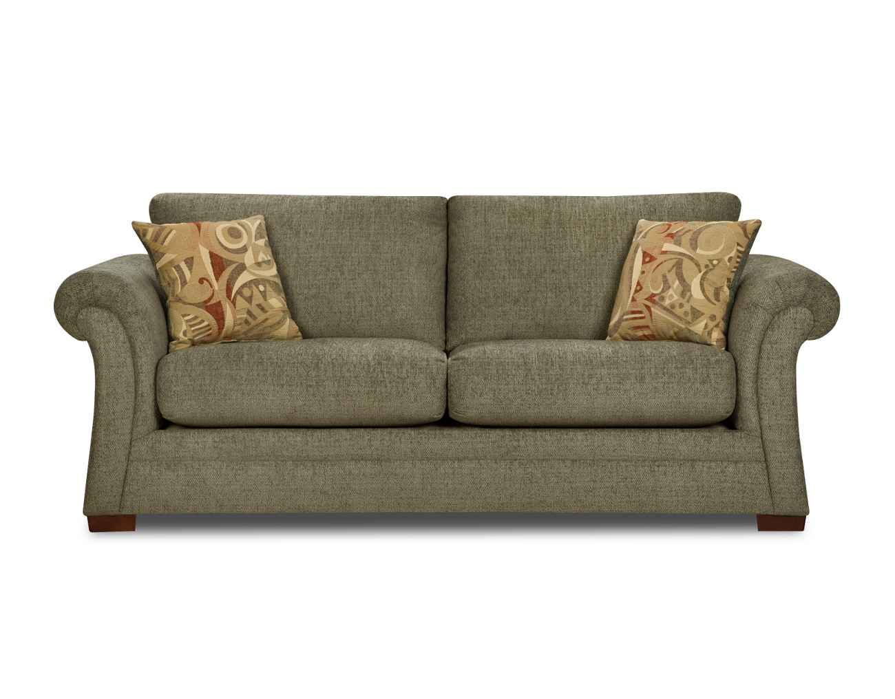 sofa online cheapest small sofas for living rooms cute couches available couch and