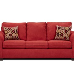 Sofa Online Cheapest Contemporary Sectional Designs Cute Couches Available Couch And