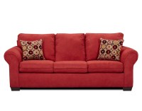 Cute cheapest couches available online