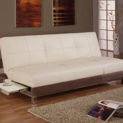 Sectional Sofa Deals Free Shipping White Resin Wicker Cheap Sofas Under 100 Couch And Ideas