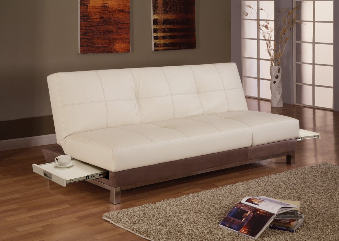 cheap sofa sets under 400 bowen sectional sleeper with left side chaise lounger sofas 100 couch and ideas