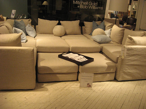 best place to buy sectional sofa small e choosing the comfortable pit | couch & ...