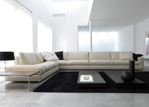 extra long sectional sofa couch sofa ideas interior design sofaideas net