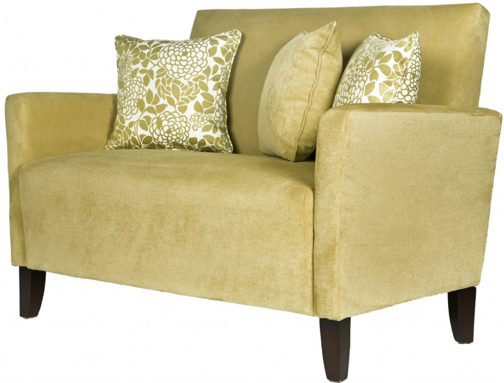 cheap sofa sets under 200 brandon green manual reclining great soft couches dollars make an online