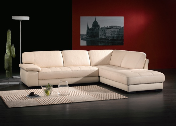 cheap sofa sets under 400 kilim suppliers sectional sofas 100 | couch & ideas ...