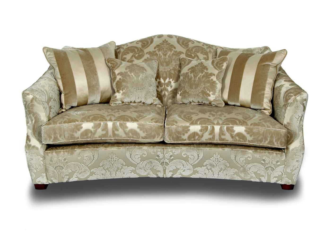 sofa upholstery fabric ideas jackson bed cheap loveseats for small spaces couch and