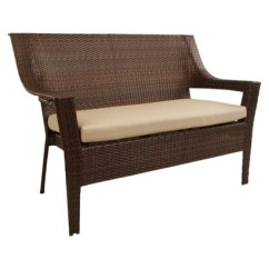 Where To Buy Cheap Chair Covers For Folding Chairs Hunter Green Buying The Best Small Inexpensive Loveseats   Couch & Sofa Ideas Interior Design - Sofaideas.net