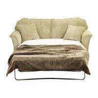 Convertible Loveseat Sofa Bed With Chaise | Couch & Sofa ...