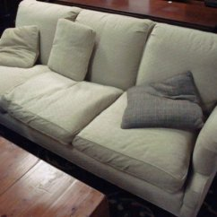 Best Sectional Sofas For The Money Booster Cushion 3 Seater Sofa Great Soft Couches Under 200 Dollars - Make An Online ...
