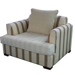 One Sofa Seat Plush Leather Sofas Knox For Person Couch And Ideas Interior Design