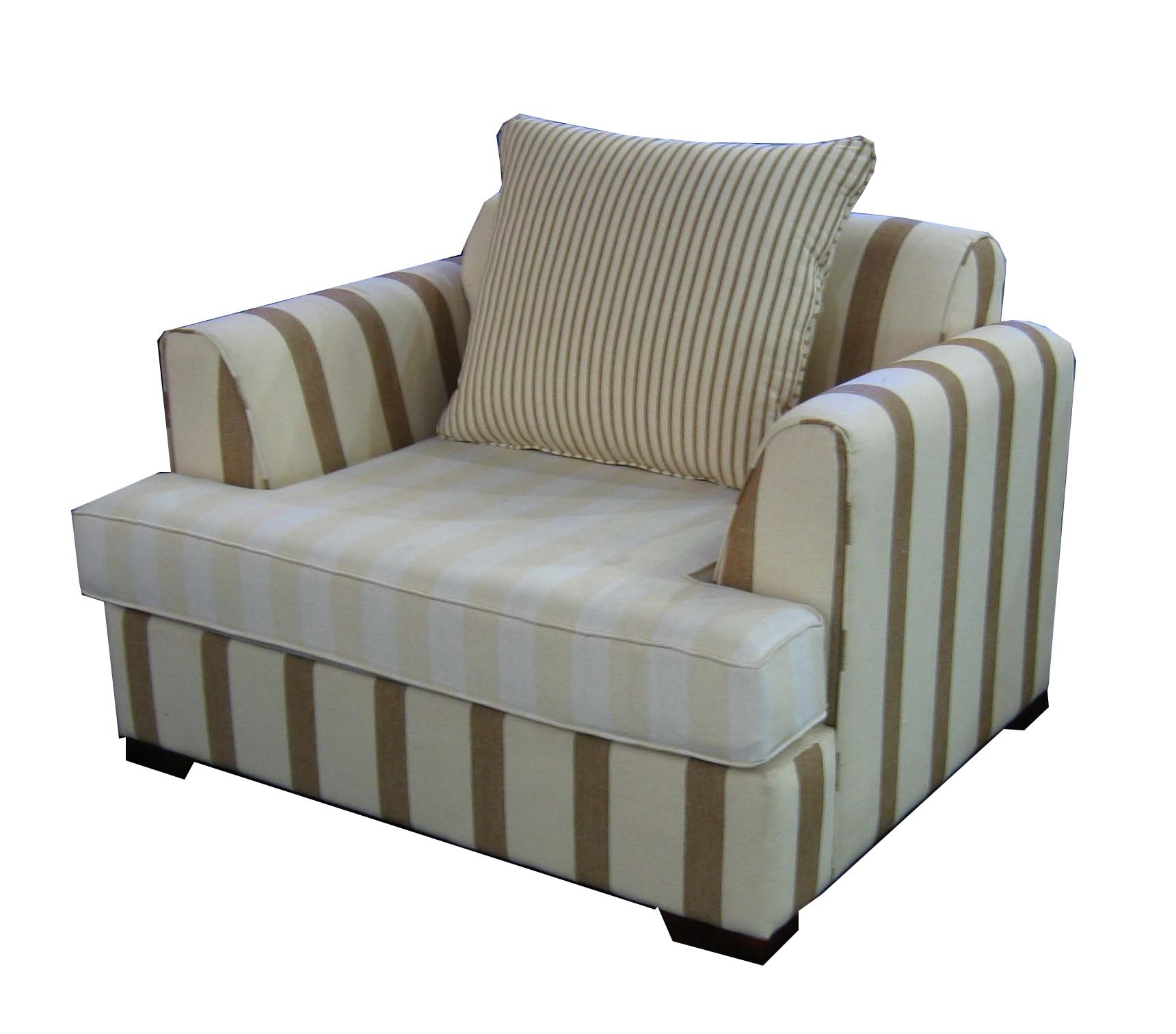 Sofa Chair Sofa For One Person Couch And Sofa Ideas Interior Design
