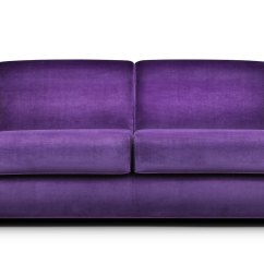 Purple Sofas Sofa Bed Contemporary Uk And Yellow Walls Couch Ideas Interior